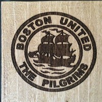 Engraved Wooden Gifts Stable Door Signs Memorial Bench